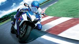 suzuki gsx r 1000 1080p hd wallpaper bikes pinterest suzuki