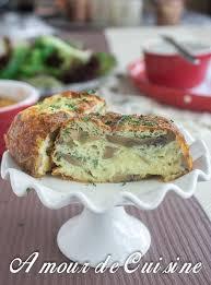 recette cuisin les 304 meilleures images du tableau cuisine algerienne sur
