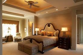 mattress bedroom new modern master bedroom furniture master