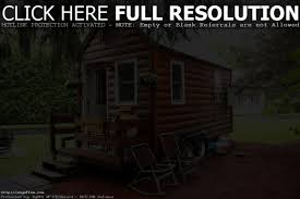 Tiny Homes Michigan by Modular House Plans Modular Ranch House Plans Download Images Home