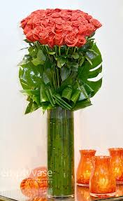 los angeles florist 115 best empty vase florist los angeles images on