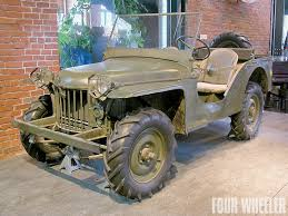 bantam jeep for sale 1940 bantam brc blitz buggy aka jeep the original exotic