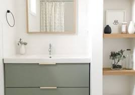 Small Guest Bathroom Decorating Ideas Small Guest Bathroom Ideas And Small Half Bathroom Ideas Photo