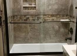 guest bathroom ideas design home design ideas realie