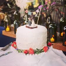 tree slice topper rustic wedding cake topper tree slice