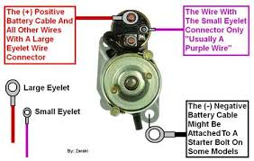 1997 chevrolet cavalier starter wiring diagram questions with