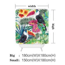 100 tropical home decor accessories tropical bathroom decor