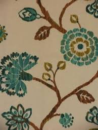 Sofa Fabric Stores 15 Best Japanese Sofa Project Images On Pinterest Sofa Fabric