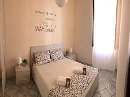 vacation home my room in town 2 bergamo italy booking com