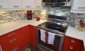 meuble cuisine toulouse décoration meuble cuisine encastrable pas cher toulouse 7318