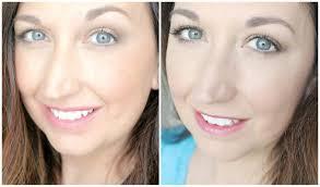 elle sees beauty blogger in atlanta so i got eyelash extensions