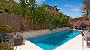 backyard pool landscaping pool ideas pinterest backyard pool