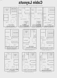 free sle floor plans sle floor plans 100 images about project royal enrich at