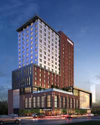 home design in nashville tn hotel top hotel nashville tn nice home design simple under hotel