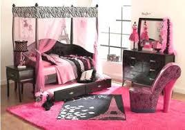 Design For Daybed Comforter Ideas Unique Design Daybed Bedroom Sets Best Home Design Ideas