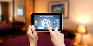 home security system houston tx doorbell cameras allied home