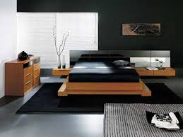 mens bedroom ideas with wooden wall mens bedroom ideas decorate