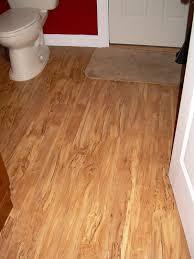 fabulous mannington vinyl plank flooring mannington adura any
