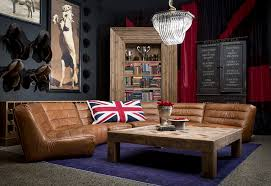 Leather Sofa Sale Melbourne by Furniture Stores Melbourne Timothy Oulton