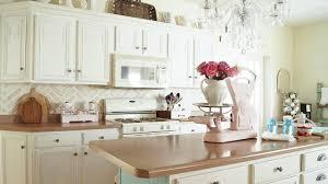 herringbone kitchen backsplash herringbone brick stenciled kitchen backsplash shabby chic style