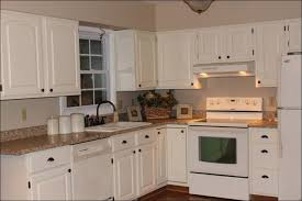 kitchen quality cabinets price book kitchen cabinet products