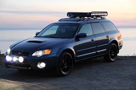 rare subaru models rare turbo manual 2008 subaru outback xt could be your next