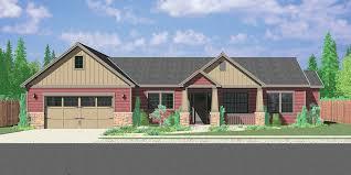 home plans oregon stylish ideas house plans oregon portland one story great room