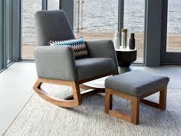 Rocking Chair Nursery Modern Rocking Chair For Nursery Rocking Chair Nursery Smart Phones
