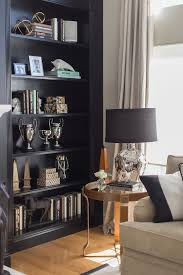 black built ins 361 best bookcase beauties images on pinterest bookcases
