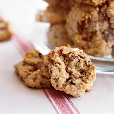 oatmeal chocolate chip and pecan cookies recipe myrecipes