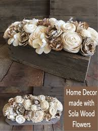 home decoration pieces create beautiful home decor pieces with supplies from sola wood