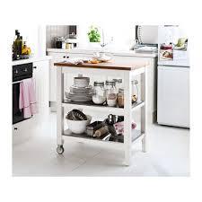 Best Stenstorp Kitchen Island Ideas On Pinterest Kitchen - Ikea kitchen work table