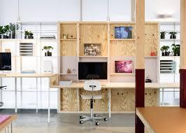 offerte scrivanie ikea ikea scrivania angolare scrivania e mobili ikea linea effektiv a