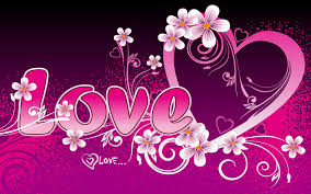 world of love wallpapers today google is celebrating valentine u0027s day the world over with a