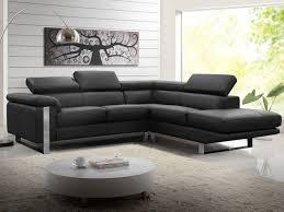 canapé de qualité pas cher canapé cuir découvrez confort et qualité le de vente unique com