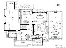 House Design App Uk by Home Top Simple House Designs And Floor Plans Design Small Indian
