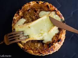 cuisiner des oignons tarte oignons munster et cumin je vais vous cuisiner