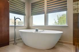 bathroom design san francisco 20 best bathroom remodel contractors in san francisco badeloft usa