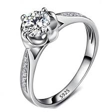 silver wedding rings silver engagement rings product categories nadine jardin