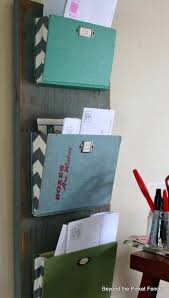 Diy Home Office Ideas Office Design Home Office Wall Organization Home Office Wall