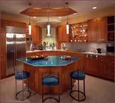 small kitchen layout ideas with island home design ideas