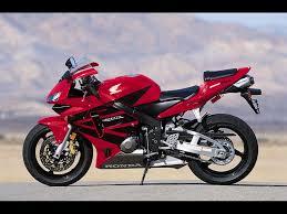 cbr 600 motorcycle cbr 600 2 wallpapers cbr 600 2 stock photos