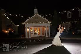 Encompass Lighting Group Laura U0026 John U0027s Wedding The Club At Shannondell U2039 Encompass