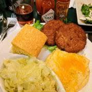 Comfort Food Richmond Va Croakers Spot Restaurant 460 Photos U0026 418 Reviews Soul Food