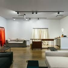 Define Interior Design by Interior Define 23 Photos U0026 41 Reviews Furniture Stores 833
