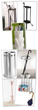 ikea umbrella stand entryway organization stylish umbrella stands