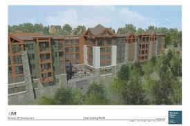 developer plans 200 unit apartment complex in north castle