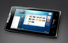 pc for android how to your pc with your android phone pcworld