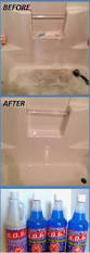 Acrylic Bathtub Cleaner Nice Bathroom Tub And Tile Cleaner 34 Just With Home Design With