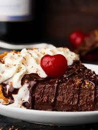 wine chocolate wine chocolate pudding pie recipe easy dessert
